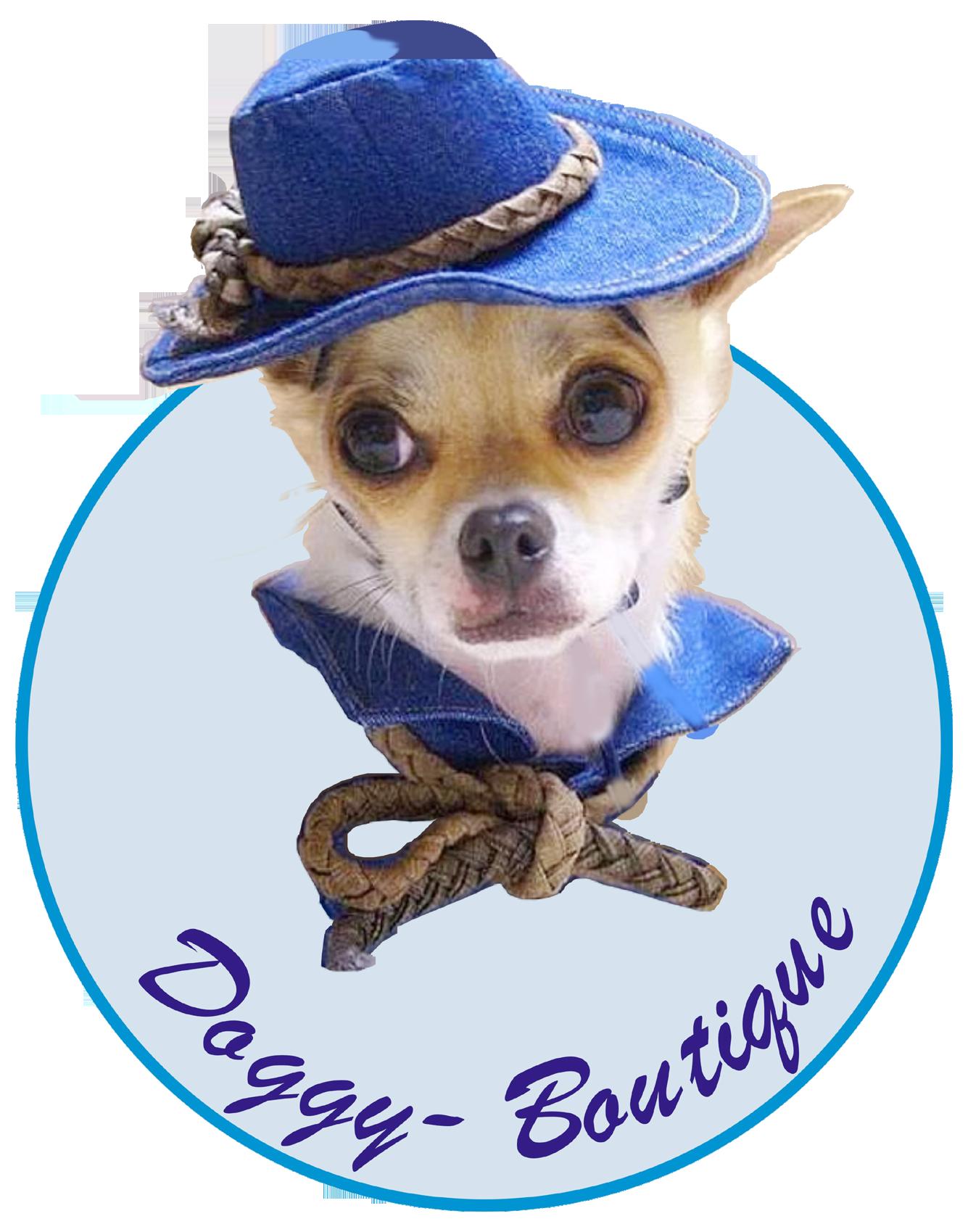 интернет-магазин! одежда для собак! дешево от 300р.! для! одежды! -  Дог-Бутик одежда для собак 19c4941aa11